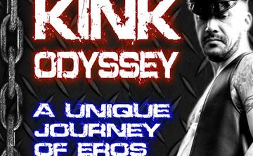 Kink Odyssey