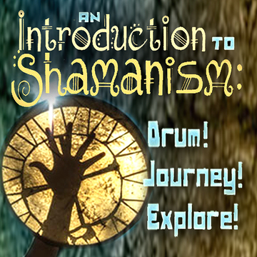Introduction to Shamanism