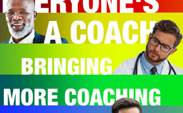8th Annual International Gay Coaches Conference