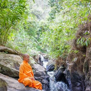 Phra Pawithai