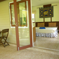 Suryamuni Healing Center