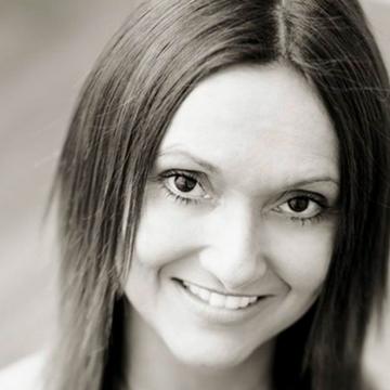 Karen Mandell