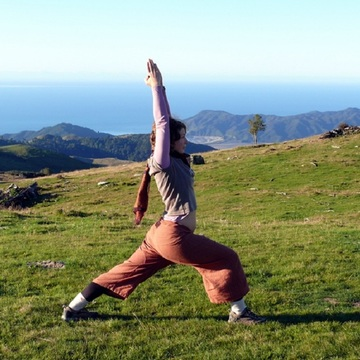 Explore Your 'Self' Yoga Retreat - Feb 2019