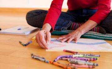 Life Seals: Mapping a Life of Meaning - 3 Night Yoga Retreat at Yasodhara Ashram in Kootenay Bay, BC