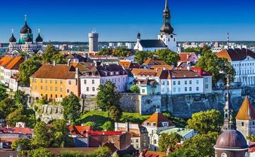 BioDynamic Breathwork & Trauma Release Training in Estonia
