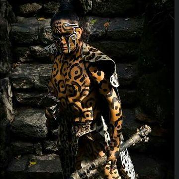 Jaguar Odyssey (Amazon) and Chavin Renaissance (Andean Highlands) 14 Days, November 11 – 25