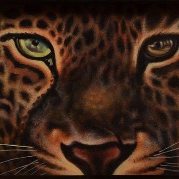 Jaguar Odyssey – 3 Ayahuasca Ceremonies – February 18 – 22
