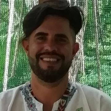 Carlo Schenone
