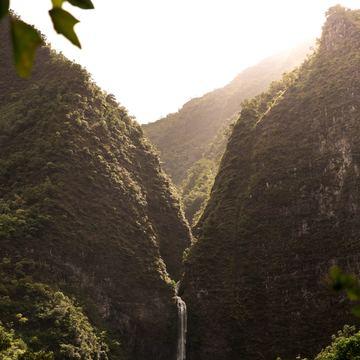 Vibe Kauai 2019