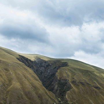 Jaguar Odyssey (Amazon) and Chavin Renaissance (Andean Highlands) 14 Days, June 17 – July 1