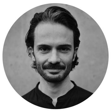 Sebastian Nienaber