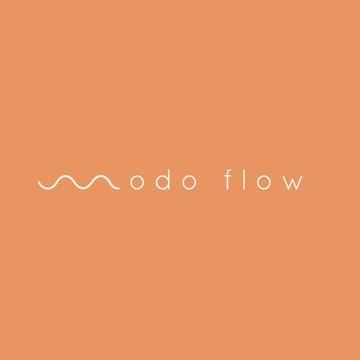 Modo Flow