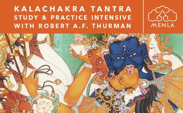 Kalachakra Tantra Extra Practice Module