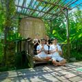 11 Sacred River Village and Resort