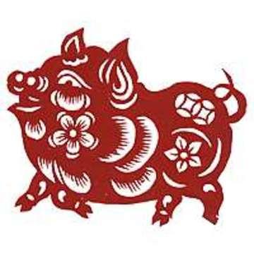 Shambhala Day 2019: Year of the Earth Pig