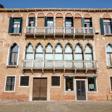 5 Days New Year's Eve 2020 Meditation & Yoga Retreat and Celebration in Venice, Italy