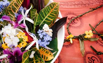 St Croix Yoga and Ayurveda Weekend Retreat