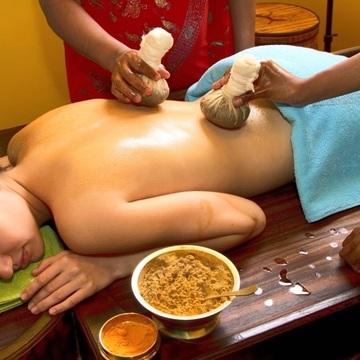 7 Day Sacred Shakti Yoni Retreat Only for Women, India, Kerala