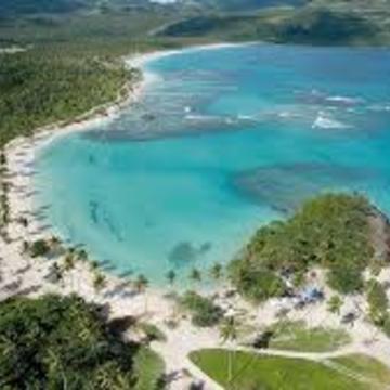 Ayahuasca Retreat   Dominican Republic (ongoing)