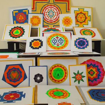 21 Day Sacred Vedic Art of India Retreat in Kerala, India