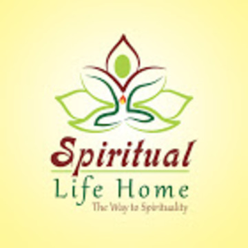 Spiritual Life Retreat Center