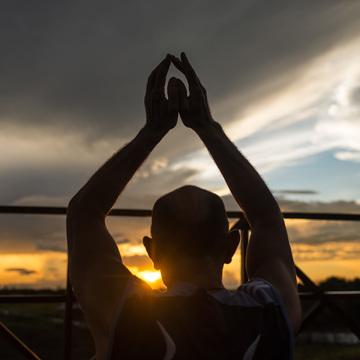 9 Day Ayahuasca, Yoga & Meditation Retreat with Traditional Shipibo Healers in Peru