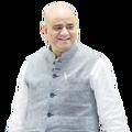 Karma Guru Sumant Kant Kaul