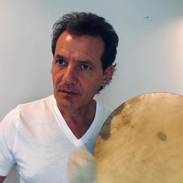 Frédéric Cherri