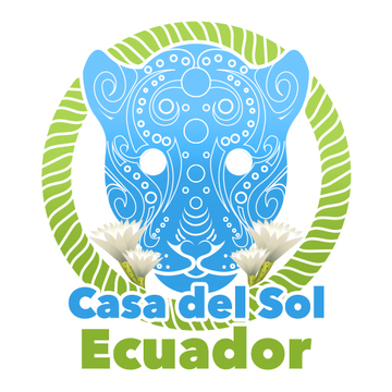 Casa Del Sol – Private San Pedro & Ayahuasca Retreat in Ecuador