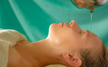 Ayurveda: Yoga for Your Body Type