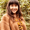 Paulette Waltz - Facilitator & Integration Specialist