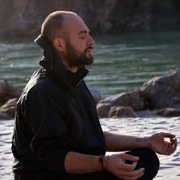 7 days Himalayan Yogic Lifestyle Retreat
