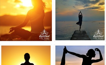 7 days Himalayan Yogic Lifestyle Retreat