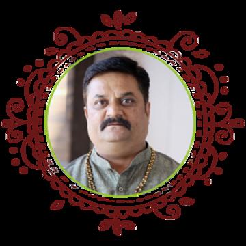 Abhishek Jaiwal
