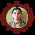 Yogini Deepika Sharma