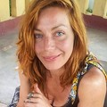 Candace Beth Greeff