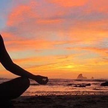 11 Night Surf & Yoga Retreat