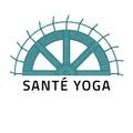 Sante Yoga