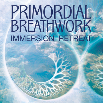 Ann Arbor, MI: Primordial Breathwork Immersion Retreat