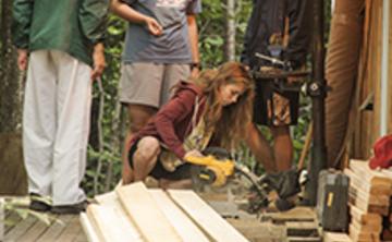Camp de yoga pour adolescents/ Sivananda Yoga Teen Camp Copy