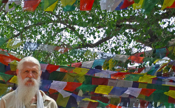 Kundalini Yoga and Meditation 9-day retreat in Nepal