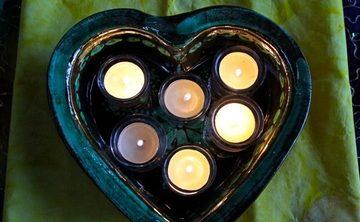 Nourishing Mind, Body and Spirit Contemplative Retreat