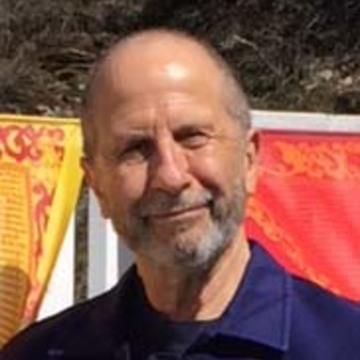 Barry Schieber