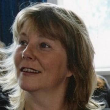 Barbara Stützel