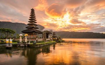 Yoga and Spiritual Adventure into mystical Bali    Mar 22 - Apr 2, 2016