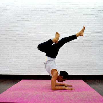 Yog Amritam Rishikesh : Yoga Teacher Training in Rishikesh