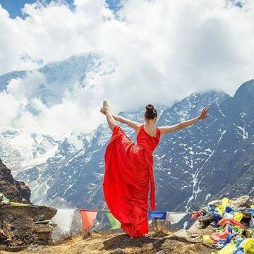 Nepal Planet Treks Expedition P. Ltd