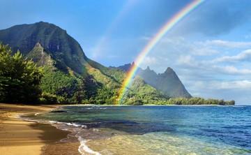 Womens Healing Retreat in Maui, Hawaii