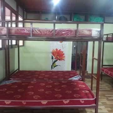 14 Days Kalari Massage Retreat in Kerala India. Kadathanadan Kalari Sangam, Wayanad