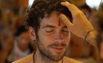 Karma Yoga Immersion Course
